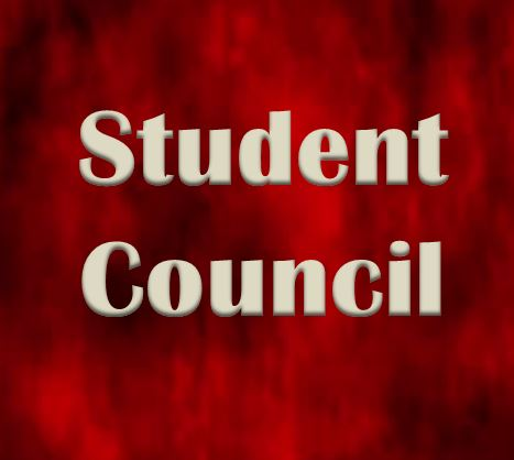 Student Council Meetings